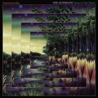 Fleetwood Mac: Tango In The Night Alternate (RSD2018)