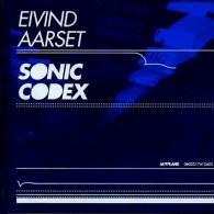 Eivind Aarset (Эйвинд Орсет): Sonic Codex