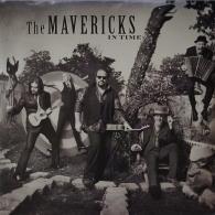 The Mavericks (Зе Маверикс): In Time