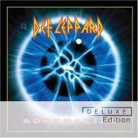 Def Leppard: Adrenalize