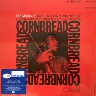 Lee Morgan (Ли Морган): Cornbread