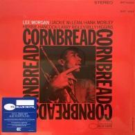 Lee Morgan (Ли Морган): Cornbread
