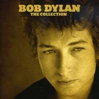 Bob Dylan (Боб Дилан): Collection