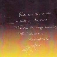 Simple Minds (Симпл Майндс): The Collection