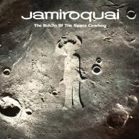 Jamiroquai (Джемирокуай): The Return Of The Space Cowboy