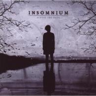 Insomnium (Инсомниум): Across The Dark