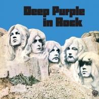 Deep Purple (Дип Перпл): In Rock