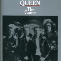 Queen (Квин): The Game