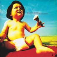 The Cure: Galore - The Singles 1987-1997