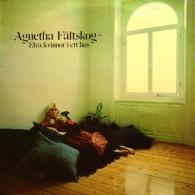 Agnetha Fältskog (АгнетаФэльтског): Elva Kvinnor I Ett Hus