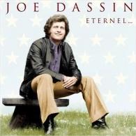 Joe Dassin (Джо Дассен): Eternel...