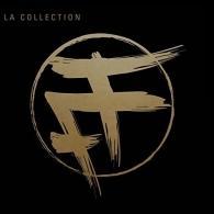 Fonky Family (Фанки Фэмили): La Collection
