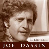Joe Dassin (Джо Дассен): Éternel