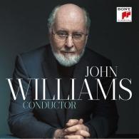 John Williams (Джон Уильямс): John Williams Conductor