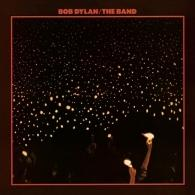 Bob Dylan (Боб Дилан): Before The Flood