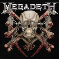 Megadeth (Megadeth): Killing Is My Business…And Business Is Good – The Final Kill