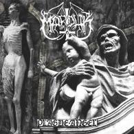Marduk (Мардук): Plague Angel