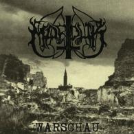 Marduk (Мардук): Warschau