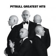 Pitbull (Питбуль): Greatest Hits