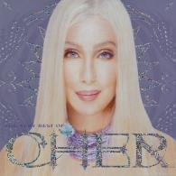 Cher (Шер): The Very Best Of Cher