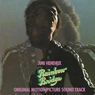 Jimi Hendrix (Джими Хендрикс): Rainbow Bridge