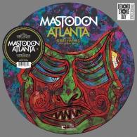 Mastodon: Atlanta