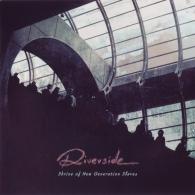 Riverside (Риверсайд): Shrine Of New Generation Slaves