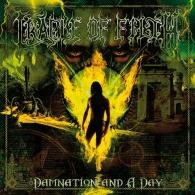 Cradle Of Filth (Кредл Оф Филд): Damnation And A Day