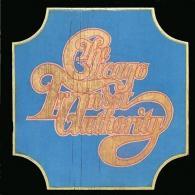Chicago (Чикаго): Chicago Transit Authority