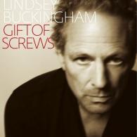 Lindsey Buckingham (Линдси Бакингем): Gift Of Screws