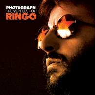 Ringo Starr (Ринго Старр): Photograph: The Very Best Of