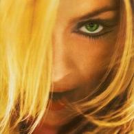 Madonna (Мадонна): GHV2: Greatest Hits Volume 2