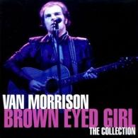 Van Morrison (Ван Моррисон): Collection
