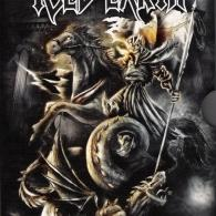 Iced Earth (Айсед Ерс): Live In Ancient Kourion