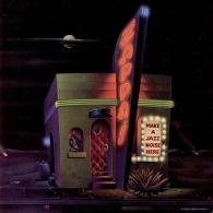 Frank Zappa (Фрэнк Заппа): Make A Jazz Noise Here