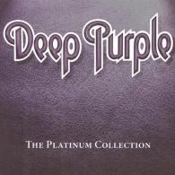 Deep Purple (Дип Перпл): The Platinum Collection