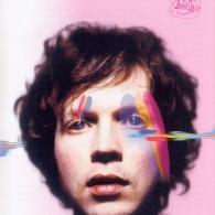 Beck (Бек): Sea Change