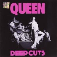 Queen: Deep Cuts
