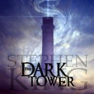 Junkie Xl: The Dark Tower