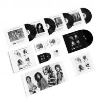 Led Zeppelin (Лед Зепелинг): The Complete BBC Sessions