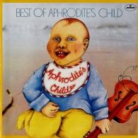 Aphrodite's Child (Дитя Афродиты): Best Of