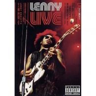 Lenny Kravitz (Ленни Кравиц): Live
