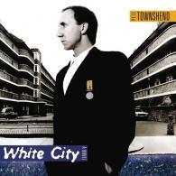 Pete Townshend (Пит Таунсенд): White City: A Novel