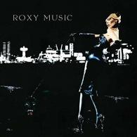 Roxy Music (Рокси Мьюзик): For Your Pleasure