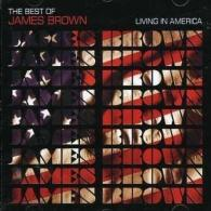 James Brown (Джеймс Браун): Best Of