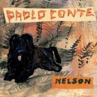 Paolo Conte (Паоло Конте): Nelson
