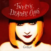 Cyndi Lauper (Синди Лопер): Twelve Deadly Cyns...And Then Some