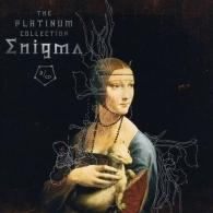 Enigma (Энигма): The Platinum Collection