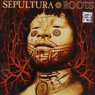 Sepultura (Сепультура): Roots
