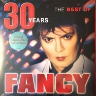 Fancy (Фэнси): The Best Of - 30 Years